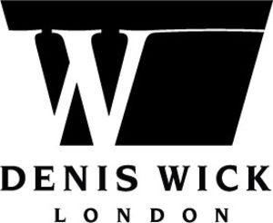 denis-wick-products-ltd-logo.jpg